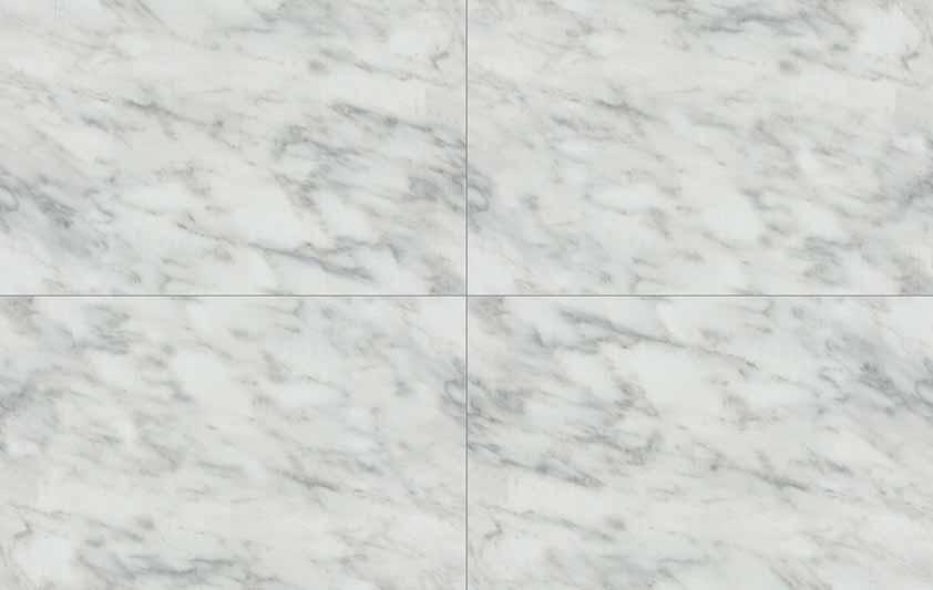 Padrão Carrara